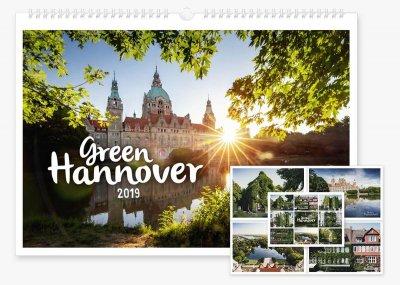 GreenHannover_Kalender2019_PostkartenSet1