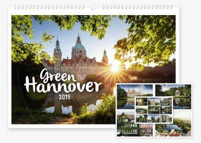 GreenHannover_Kalender2019_PostkartenSet2