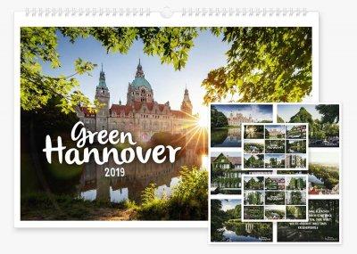 GreenHannover_Kalender2019_PostkartenSet3