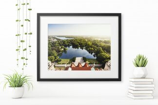 GreenHannover_Print_Maschpark_40x30