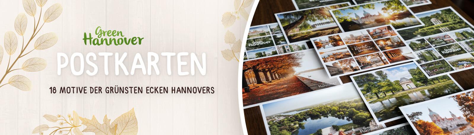 GreenHannover2020_Teaser_Postkarten