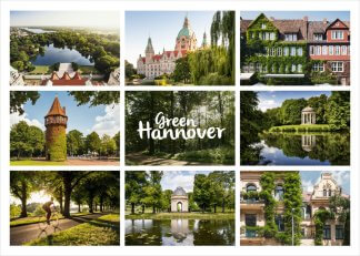 GreenHannover_Postkarte_Collage01